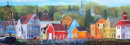 cropped-pictou-waterfront-1.jpg