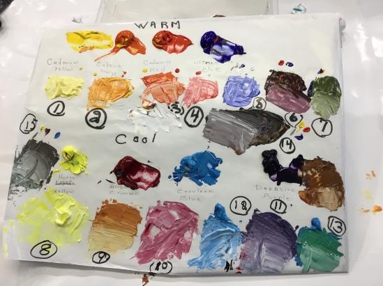 pic of palette.jpg